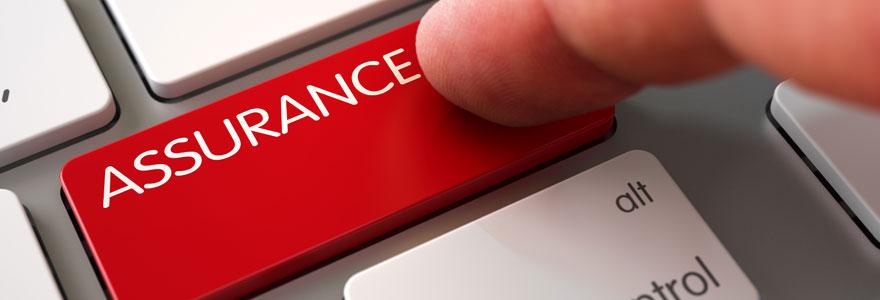 Assurance immédiate : comment souscrire en ligne