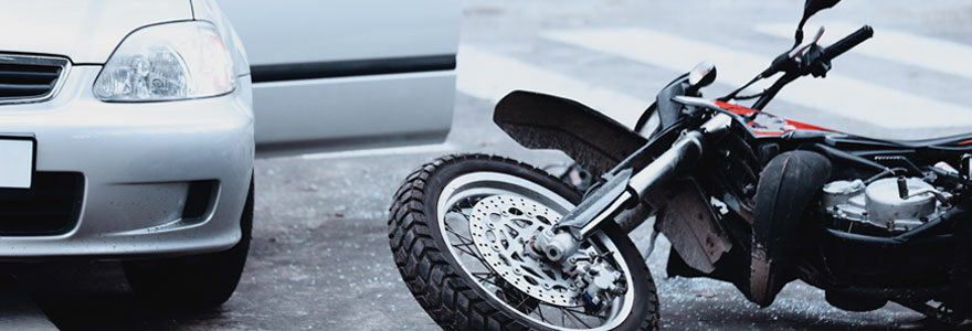 Assurance moto et auto en ligne