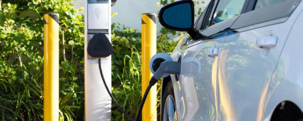 essence, diesel, hybride ou électrique
